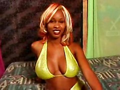 black amateur ebony bigblackcock stripper ghetto