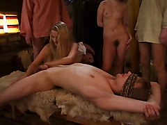 Swingers Porn Videos. Page 102.