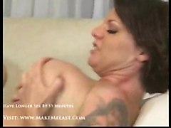sperm pussy licking fucking boobs hot sucking ass bitch fuck dick hard