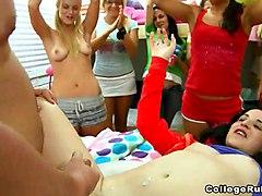 Sex Party  Hardcore  Group Sex  Amateur Sex