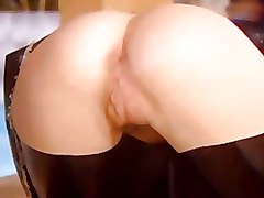 Latex Pussy Licking Shaved Pussy big tits ffm