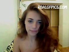 big tits hot busty teen nude cam