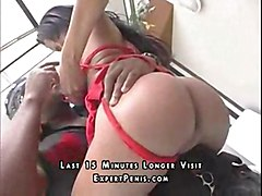 latina hardcore fucking facial busty babes anal