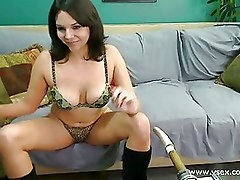 Fucking Machines Live Cams Masturbation fucking machine sex machine virtual sex webcam