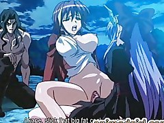 Cartoons Futanari dickgir l cartoon toon transexual wetpussy