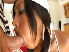 interracial ass licking ass ebony tits pussy