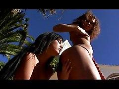 Teens Lesbian Brunette Kissing Lesbian Licking Vagina Masturbation Oral Sex Outdoor Shaved Skinny Small Tits Teen Toys Vaginal Masturbation Juliette Shyn Madison Parker