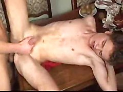 cute naked 18yo gay twinks pale skinny young petite socks sneakers POV suck tight cocks balls euro spread anal assfuck bareass barebottom asshole anal dip cum creampie
