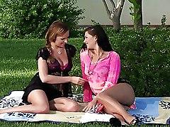 Babes Lesbian Outdoor lesbian babes lesbian girls lesbian sex lesbian teens lesbians lesbians kissing lesbisch lesbos lezzie lovely lesbians sapphic erotica teen lesbians