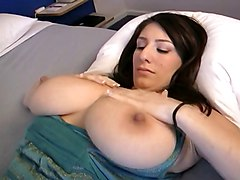 Babes Big Boobs Tits