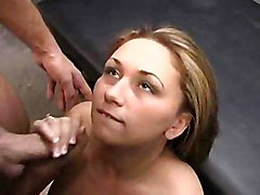 Blowjob Cumshot Blonde Bikini Blonde Blowjob Caucasian Couple Cum Shot Oral Sex Piercings Rimming Tattoos