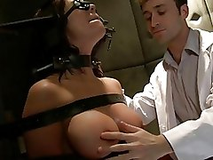 BDSM Bondage Gags
