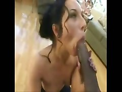 mandingo anal big black cock
