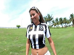 Big Boobs Blowjobs Latin