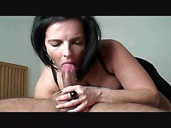 blowjob cim creampie cum-swallowing cuminmouth cumpilation oral oralsex