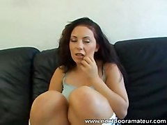 sex ass creampie fingering oral