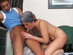 granny sex hardcore cum anal sex blowjob