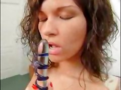 Brunette POV Teen European Hardcore Fingering Anal Pussy Rubbing Ass To Mouth Gaping Doggystyle