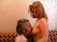 mature oral old nasty naked seduces porn ass real amateur nude drunk rides thick hardcore sex tits sexy free video xxx cum boobs fuck daddy family incest suck first deep milf 30 40 50 60 70