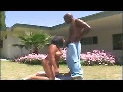 anal cumshot facial black blowjob pussylicking ebony blackwoman bigass pussyfucking