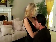 julia ann dance instructor seduced