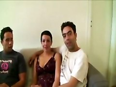 amateur french mature milf mother housewife sophie