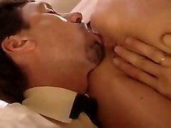 michelle wild tits hungarian cum anal paris