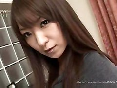 anal blowjob asian hairypussy pussyfucking gangbang sextoys japanese jap