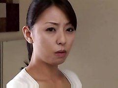 cumshot facial hardcore blowjob fingering asian hairypussy pussyfucking japanese jap