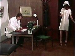 Mf 1788   Sex Doctor