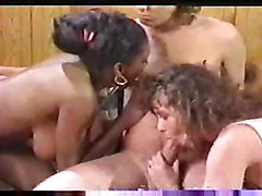 cumshot black hardcore interracial blowjob brunette threesome bigtits ebony blackwoman pussyfucking whiteonblack cocksuckers
