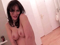 Big Boobs Blowjobs