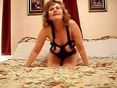Blondes Matures Webcams