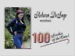 100 For Rebecca