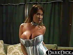 Big Tits Bukkake Double Penetration Milf