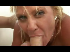 Matures Old   Young Pornstars