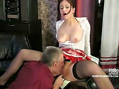 Teens Black-haired Blowjob Caucasian Couple Cum Shot Licking Vagina Maid Masturbation Oral Sex Russian Spanking Stockings Teen Vaginal Masturbation Vaginal Sex