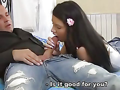 Defloration Teen Virgin