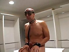 big tits pornstar redhead threesome busty hugetits gianna michaels