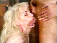 Blondes Group Sex Tits