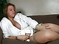 Big Tits Solo Girls boobs softcore