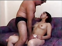 Babes Indian Whores