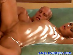 Beautiful blonde seducing her boyfriend pussy licking fingering hardcore sucking hot pussy living sex