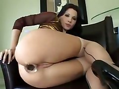pornstar latina interracial raven orgy mmf toys dildo anal cumshot facial