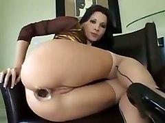 pornstar latina interracial raven orgy mmf toys dildo anal cumshot facial