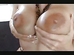 Big Tits Closeups Nipples breasts huge tits