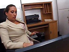 Blowjob Couple Cum Shot Licking Vagina Masturbation Office Oral Sex Titfuck Vaginal Sex