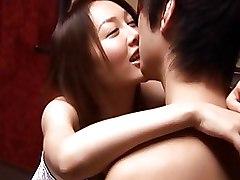 Asian Japanese amateur asians asian girls asian movies asian teens asians japanese girls japanese model japanese teens