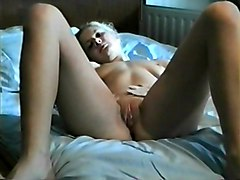 Teens Blonde Blonde Caucasian Couple Licking Vagina Masturbation Oral Sex Shaved Teen Vaginal Masturbation