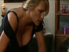 pussy licking milf mature lesbians massage hot wet